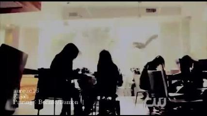 The Vampire Diaries [love] [inlove] [vampire]