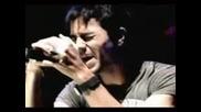 Enrique Iglesias - Maybe
