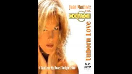 (2010) Cccatch & Juan Martinez - Unborn Love