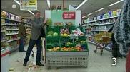 10 Неща които не трябва да правите в супермаркета