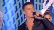 Dinca - Digni me pao sam - GS - (TV Grand 17.11.2014.)