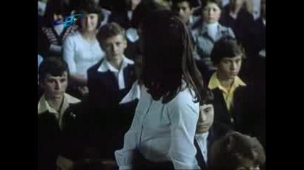 Petia Dubarova - Otkus Ot Filma Trampa (4)