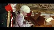 Моцарт срещу Салиери