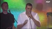 Amar Gile - Lambada + Kafana je moja sudbina - (live) - Pobednicki koncert - Kakanj 07.07.2013. (2)