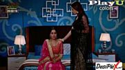 Sasural Simar Ka 8th July 2016 Episode 1557 Part 03