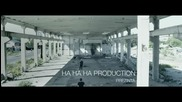 (2012) Cabron feat. Pacha Man Jazzy Jo - Arata-le la toti