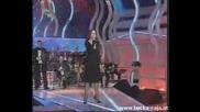 Ana Bekuta - Rano Moja Live