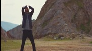 New 2015! Thanos Petrelis - San Esena ( Official Video)
