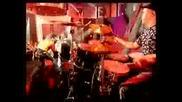 Tokio Hotel - 1000 Meere Live