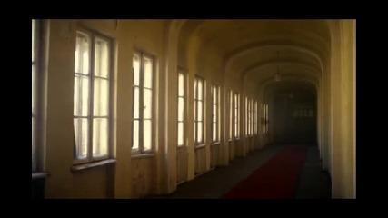Видео - (2014-10-26 19:56:54)