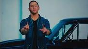 •2015• Nick Jonas - Levels ( Official Music Video ) H D