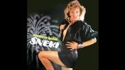 Sneki - Takni me, takni - Full Album - (audio 1990)