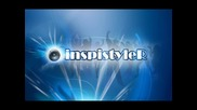 mix by inspistyler' ep.9