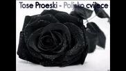 .tose Proeski