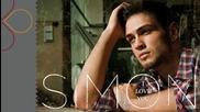 Simon - I Love You (radio edit)