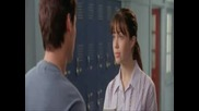 *~*[ A Walk To Remember ]*~*