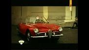Eros Ramazzotti &anastacia - I Belong To You