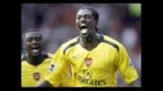 Viva Arsenal