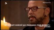 Яко Гръцко ! Василис Карас - Моят Избор