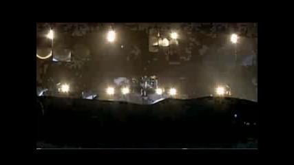 Tokio Hotel - Spring Nicht Live In Warschau