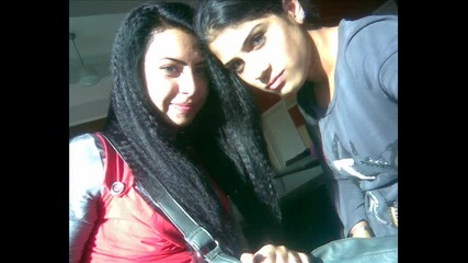 Friend's...ne3ew Pazar..!