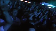David Guetta - Solar Summer Festival 2012 L I F E (6)