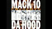 Mack 10 - Please