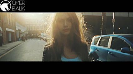 Omer Balik - Eyes Of You (original Mix)