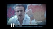 Unicef Против Насилието В Училище