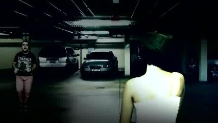 Vali G - Ma laud cu Tine (official Videoclip) hd 720p