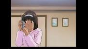 Hajime no Ippo Episode 58