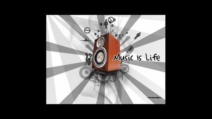 Morris Ft. Sonny Flame - Havana Lover ( Hq Sound )