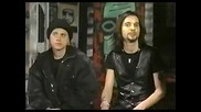 Интервю С Depeche Mode 04.03.1993 (Част 2)