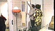 Olivera Katarina - Iza Kamere (Oliver I Olivera) - 1979
