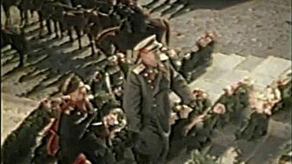 Героите на Шипка (1954) (бг субтитри) (част 7) Dvd Rip Аудиовидео Орфей 2006