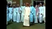Араби На Дискотека!