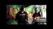 Dj Revolution Feat.special Teamz - The Big Top