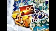 Christopher Tyng - The O.c. End Title