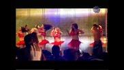 Andrea amd Costi - Samo moi(live)