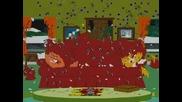 South Park - Krazy Kripples