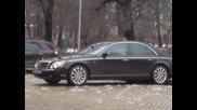 Яките коли в България 7