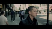 Eminem - Not Afraid ( Official Music Video )