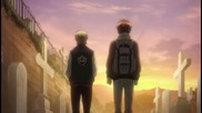 Zetsuen no Tempest Episode 19 Eng Hq