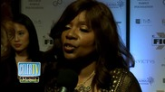 Gloria Gaynor's Inspiration for I Will Survive!
