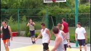 Basket Bogatica 3.6.12 (1)