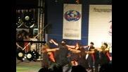 Фестивал Във Велико Търново 2007