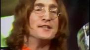 The Beatles-hey Jud(hq)-хей Джуд /превод/