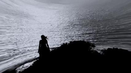 Daylight Dies - Dreaming of Breathing