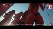 Armada Trice In Miami (oficial Video)