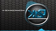 2012 * Init - After the Goldrush ( Khemehk Remix ) /dubstep/
